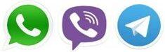 whatsapp_viber_telegram